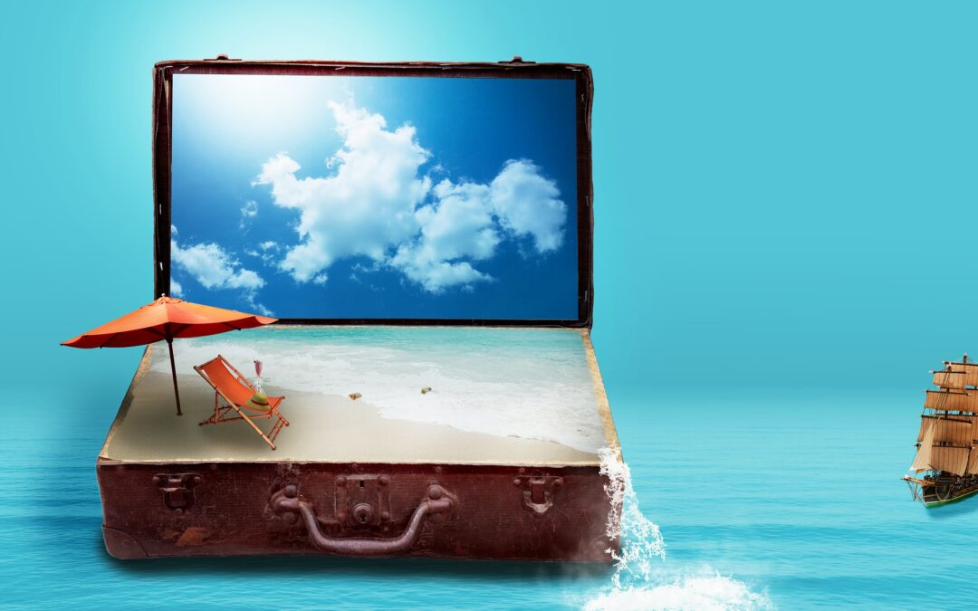 Bon Voyage 5 Differentiators in the International Travel Rental Sector